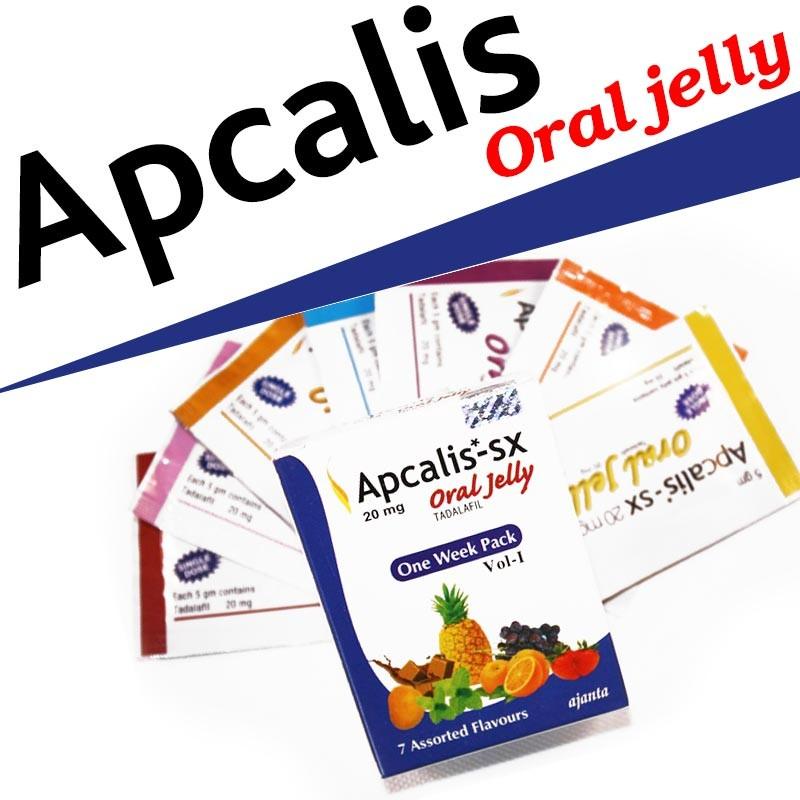 kamagra oral jelly versand aus deutschland