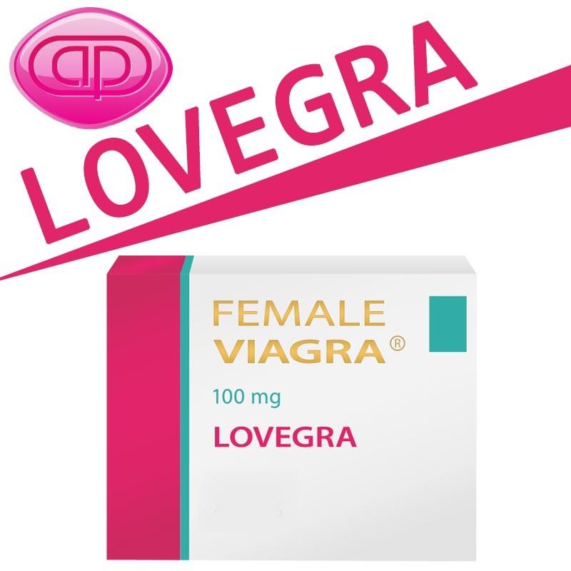 viagra für frauen kaufeb