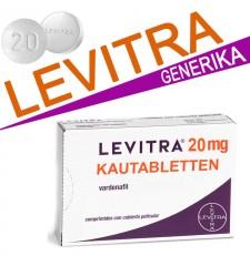 costo cialis 20 mg in farmacia