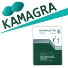 Kamagra kaufen per Nachnahme