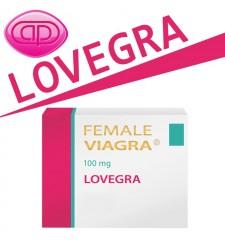 Lovegra Frauen Viagra kaufen per Nachnahme