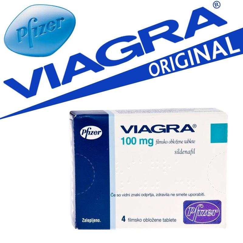 Levitra Generika Tabletten kaufen billig Krefeld